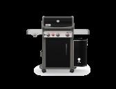 Weber Spirit E-330 GBS Premium Gasbarbecue