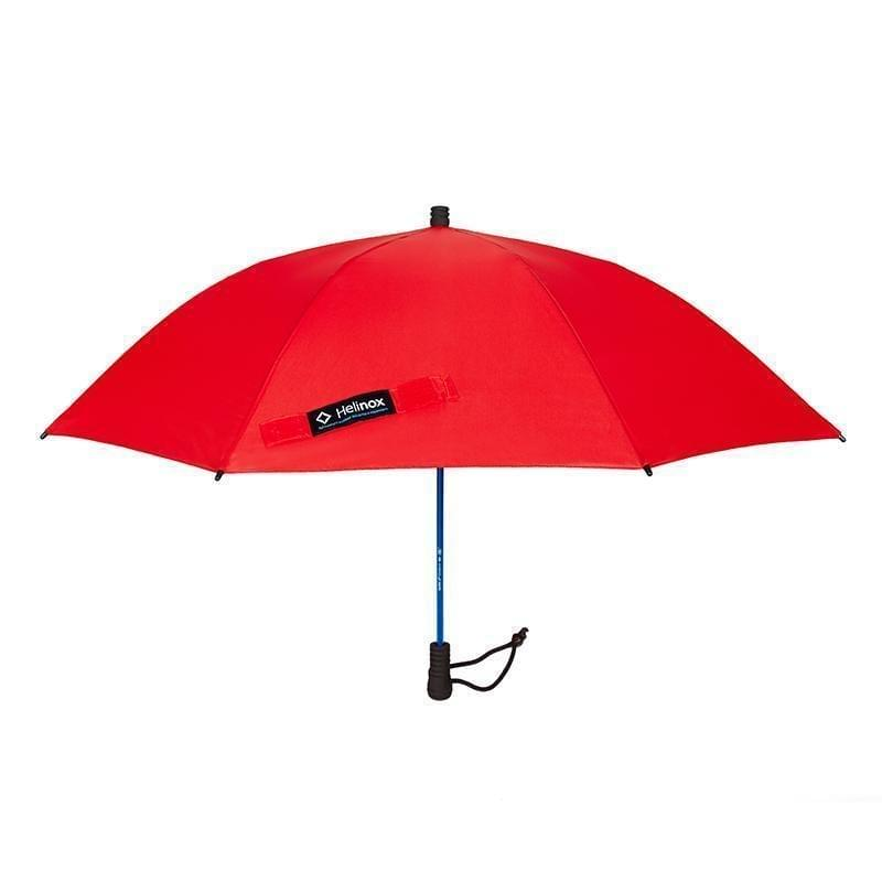 Helinox Umbrella One Rood