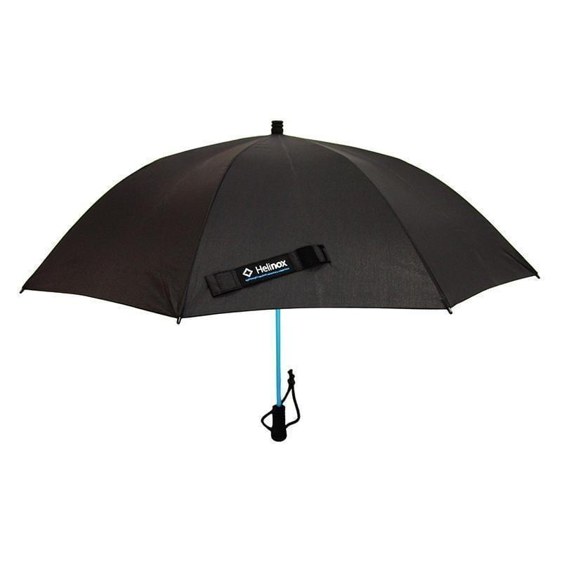 Helinox Umbrella One Zwart