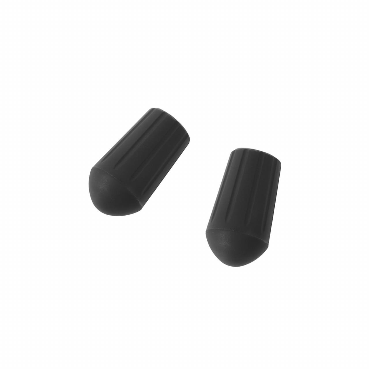 Helinox Vervangbare Rubber Tips