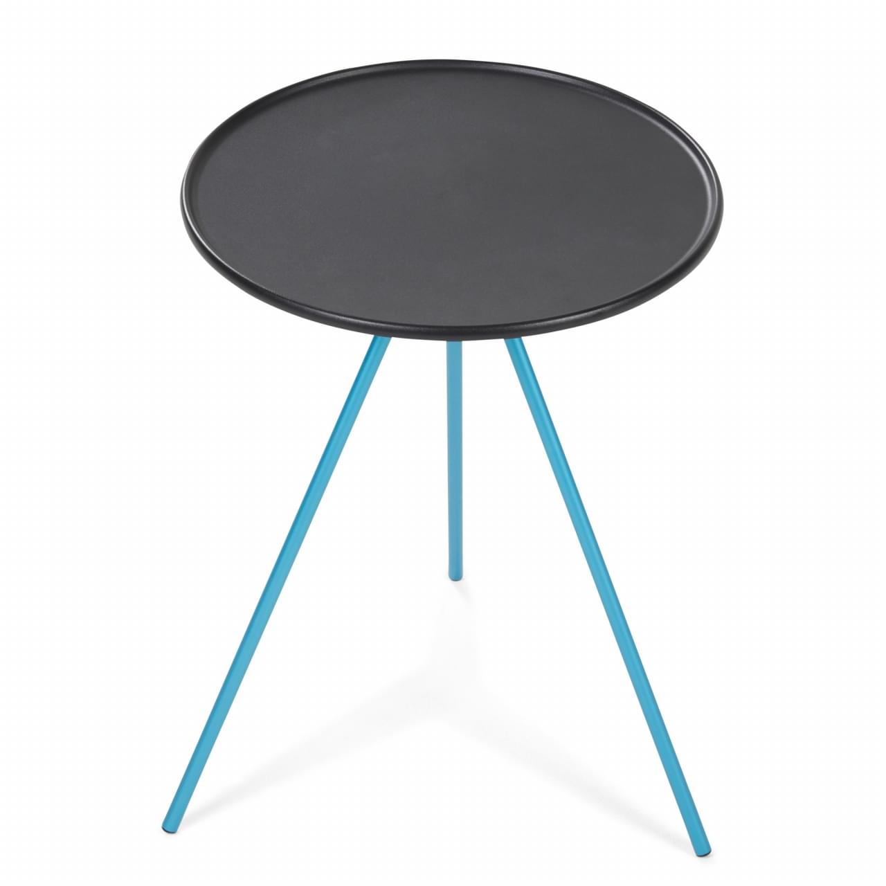 Helinox Side Table Medium Lichtgewicht Tafel - Zwart