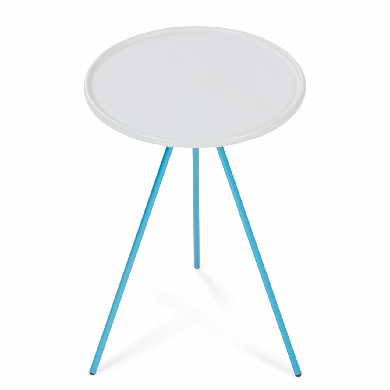 Helinox Side Table Small Lichtgewicht Tafel