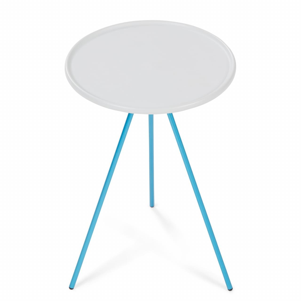 Helinox Side Table Small Lichtgewicht Tafel - Grijs