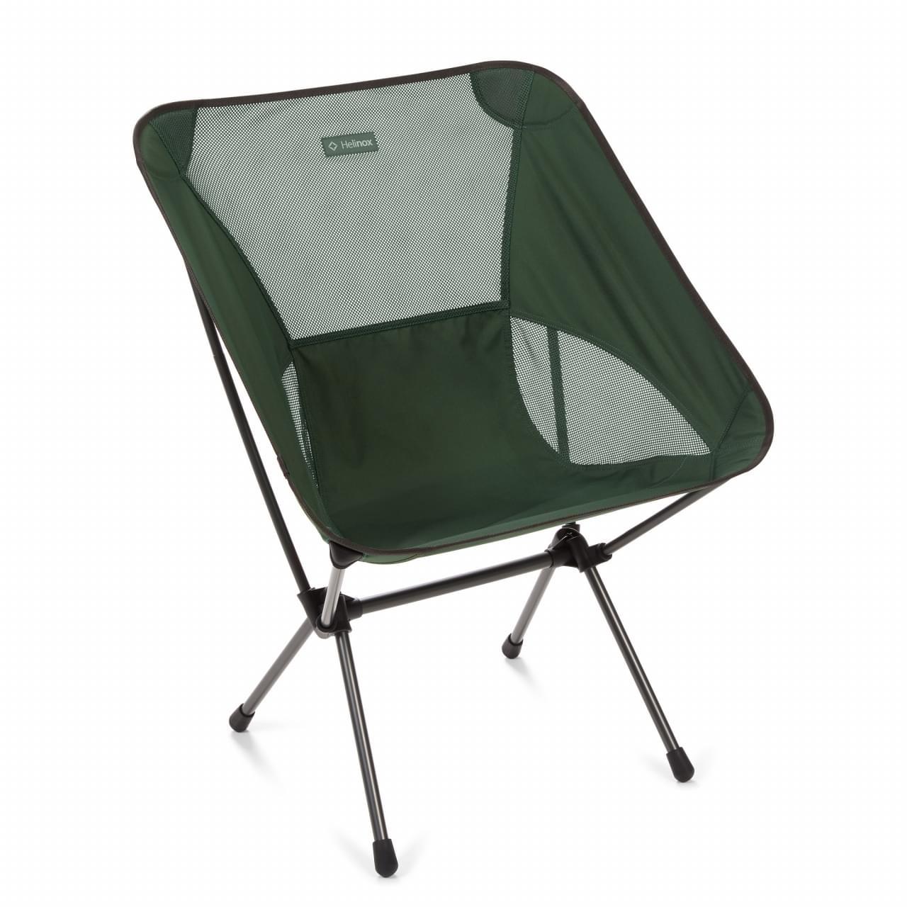 Helinox Chair One XL Lichtgewicht Stoel - Groen