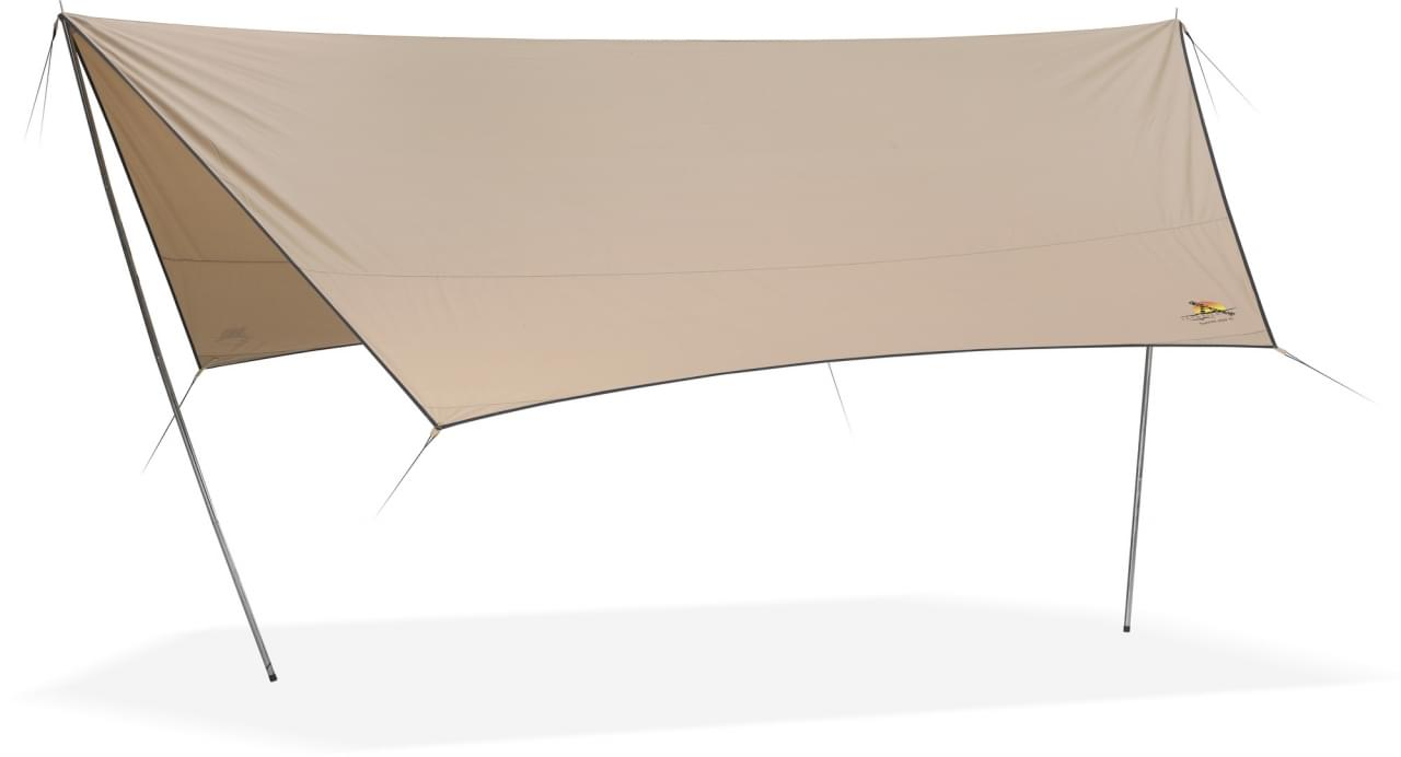 Safarica Sunrise 450 TC Tarp Beige