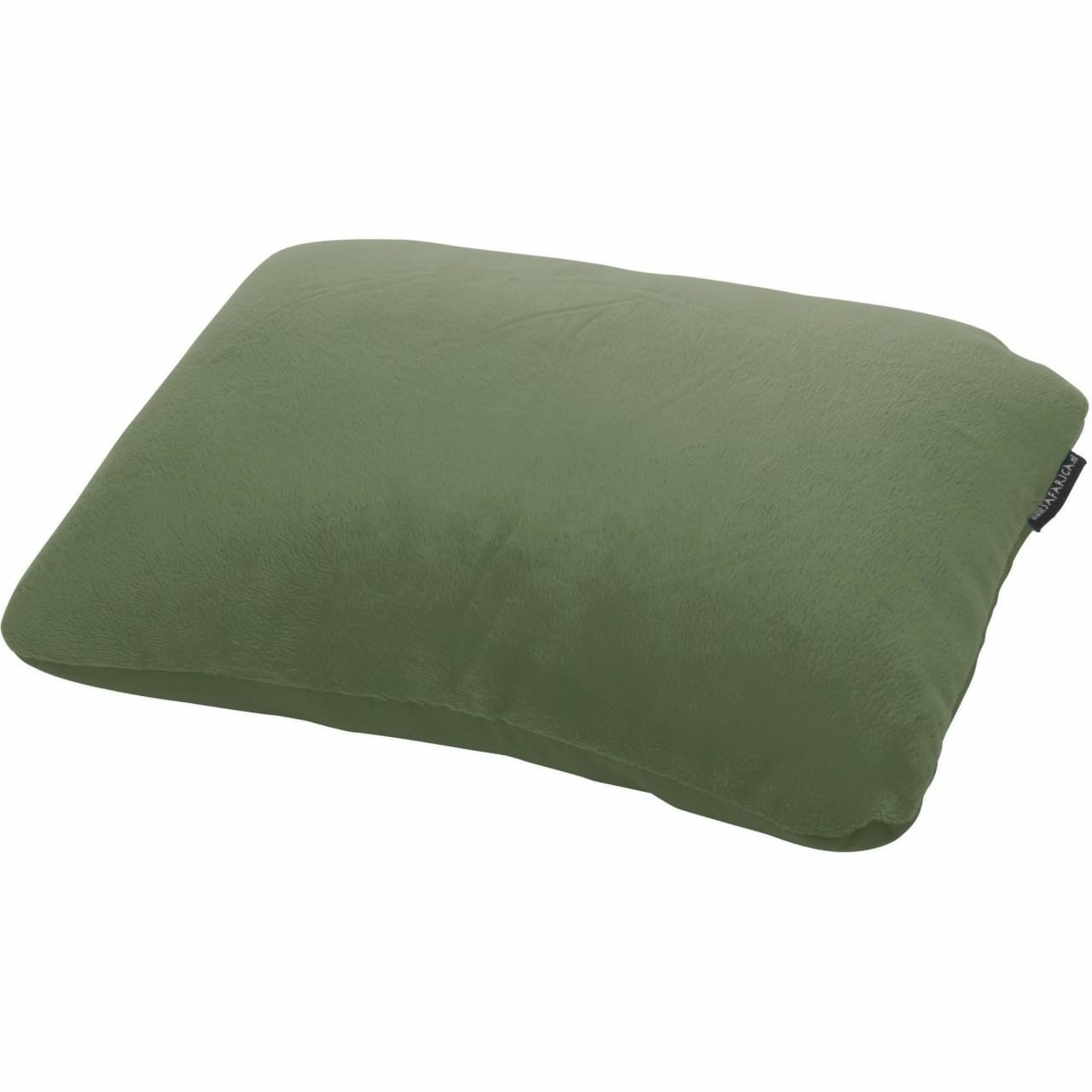 Safarica Multi kussen - Groen