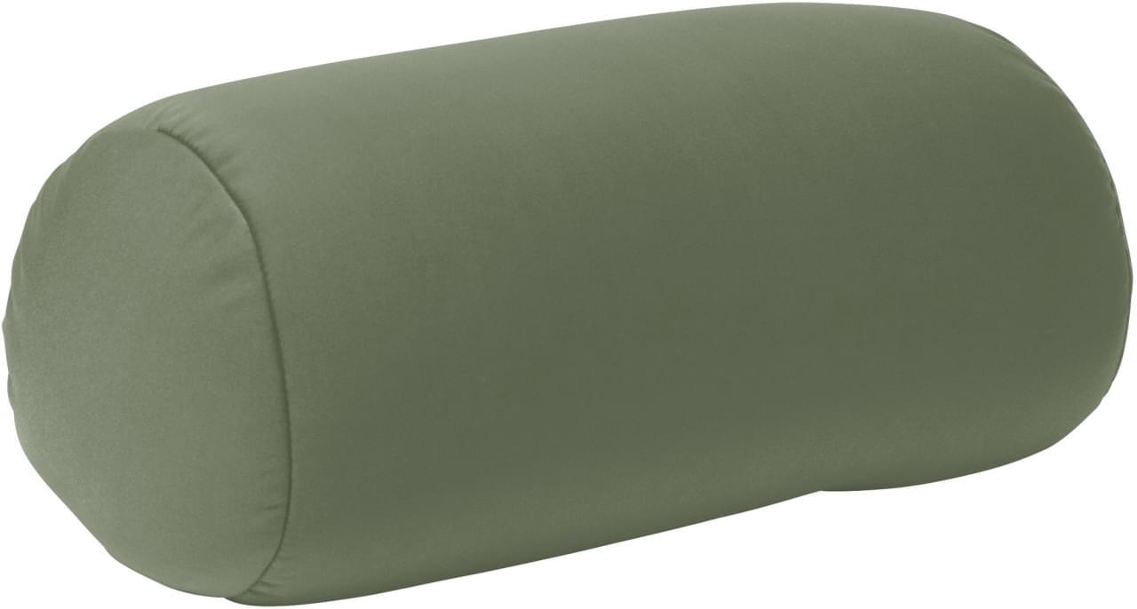 Safarica Comfort kussen - Groen