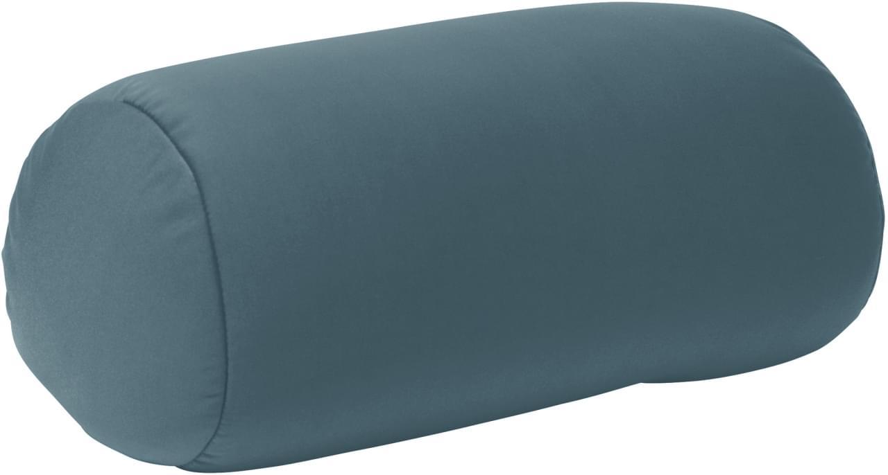 Safarica Comfort kussen - Blauw