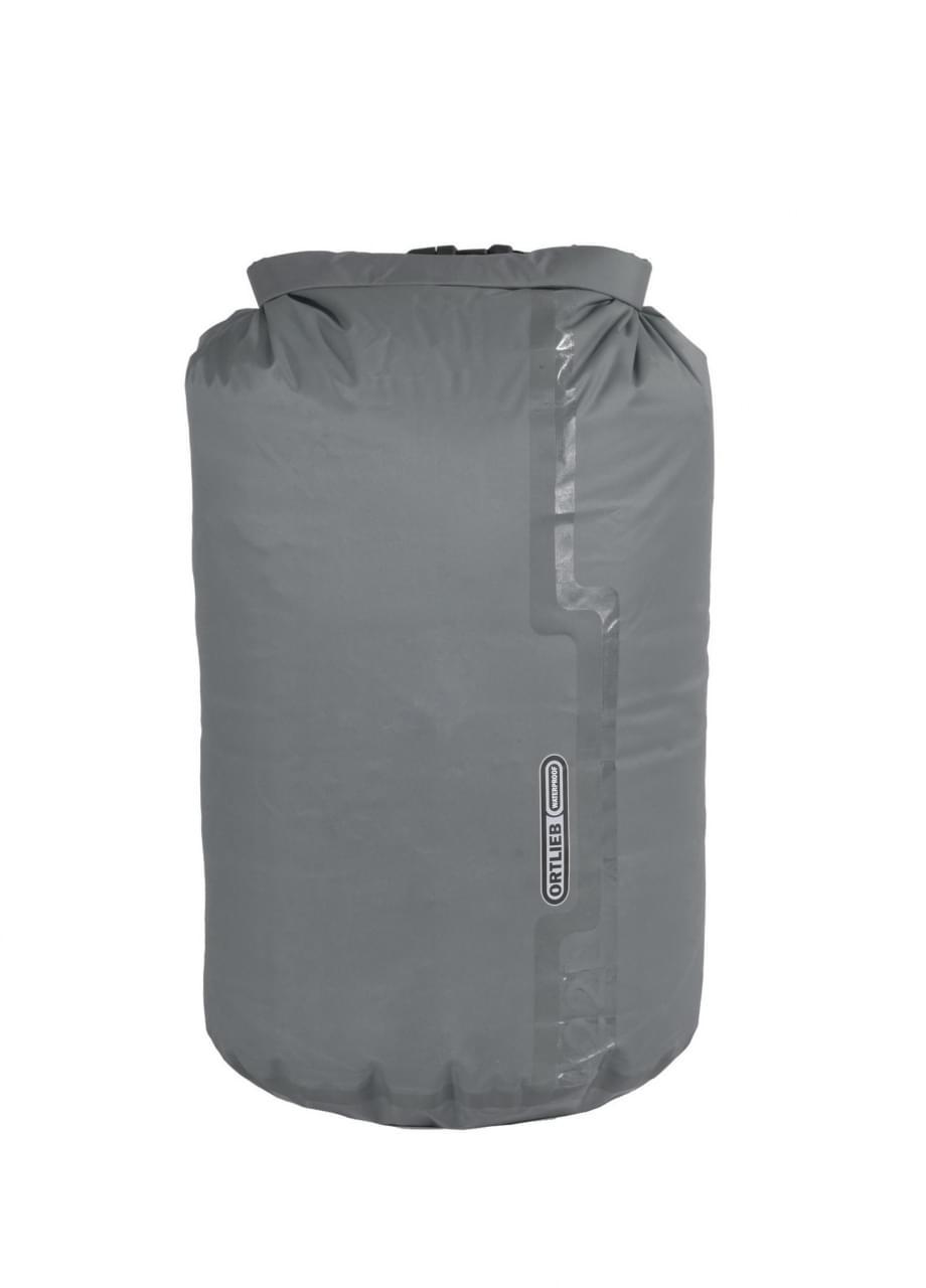 Ortlieb Drybag PS10 22 Liter Grijs