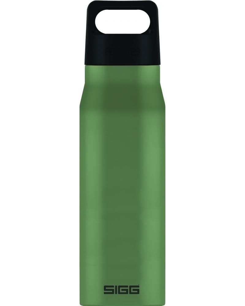 Sigg Explorer 1L Drinkfles