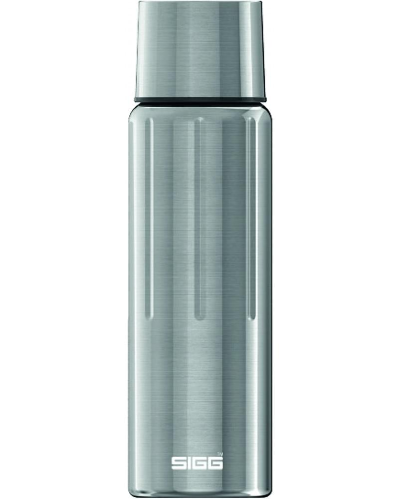 Sigg Gemstone IBT 0.75L Thermosfles