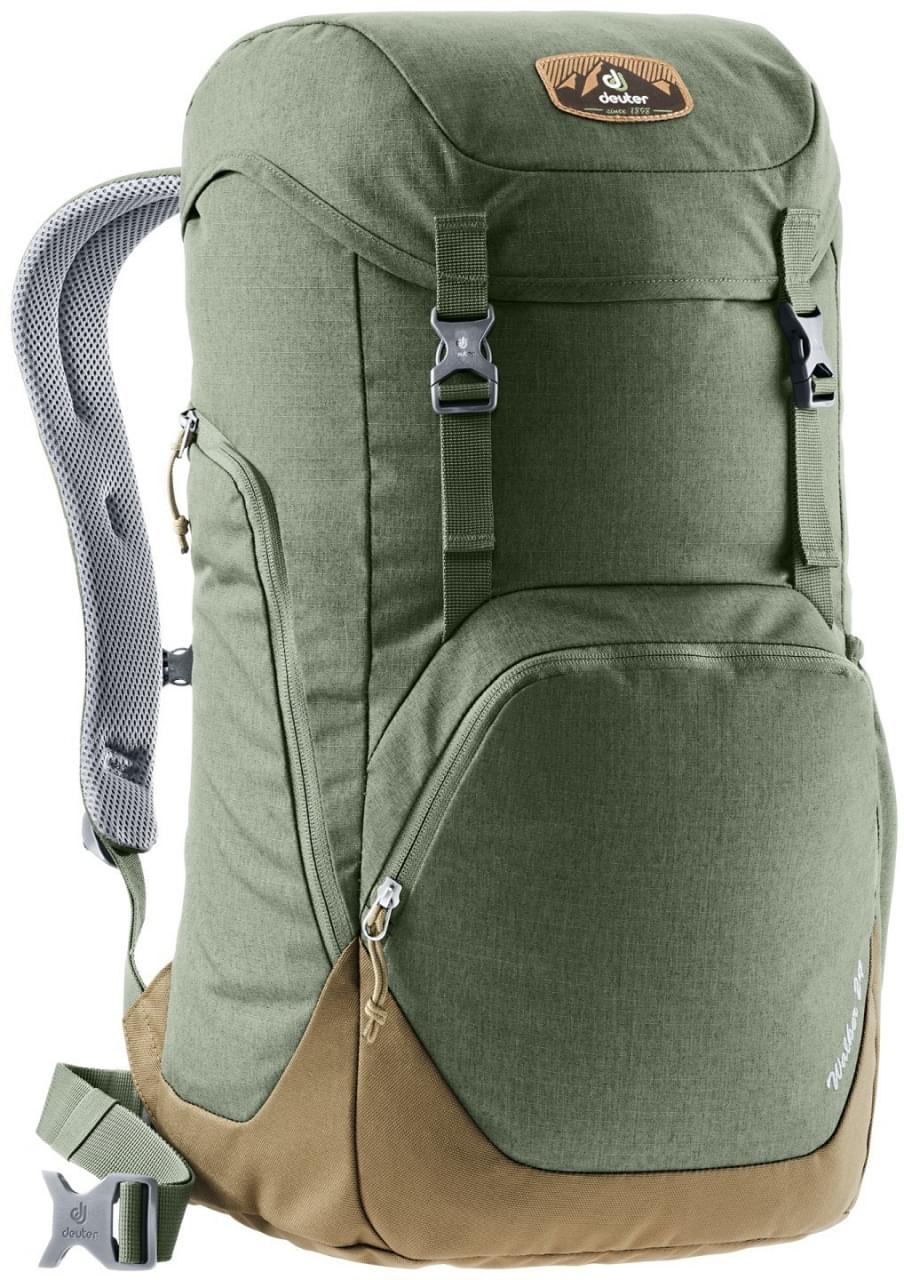 Deuter Walker 24 Rugzak