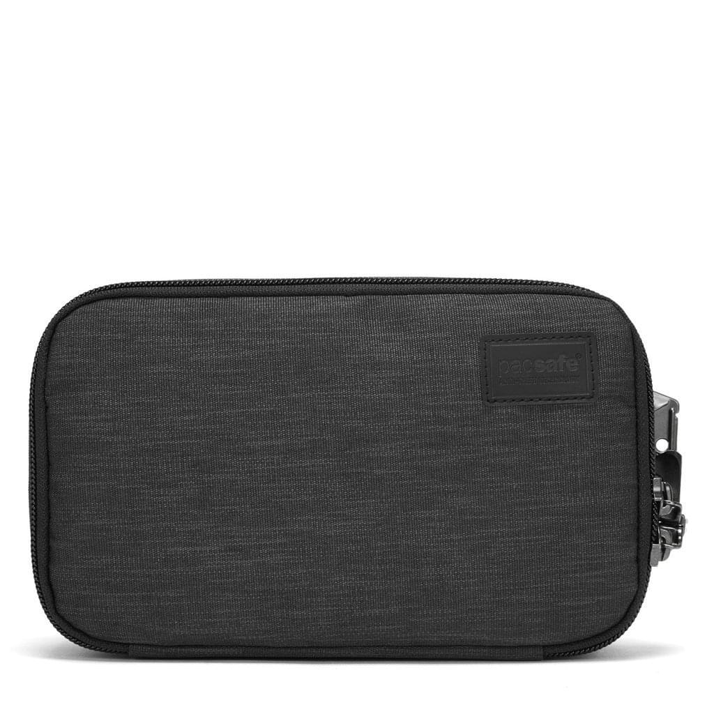 Pacsafe RFIDsafe Travel Case