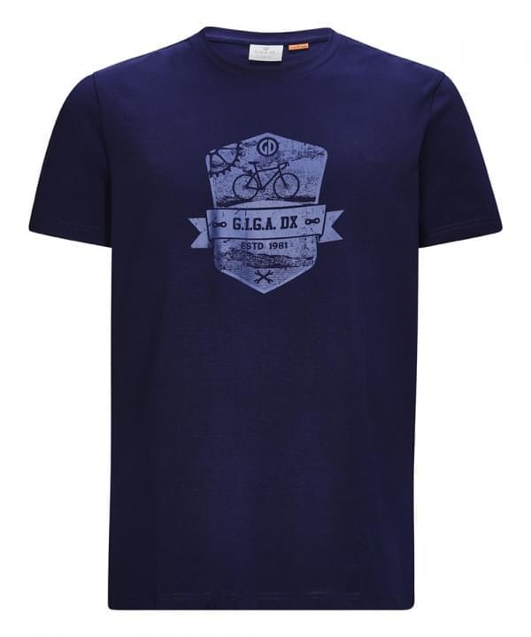 Killtec Lapesco T-Shirt Heren
