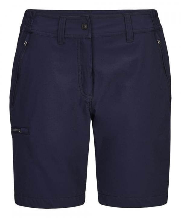 Killtec Katyna Short Dames