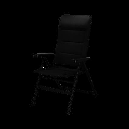 Inklapbare campingstoel