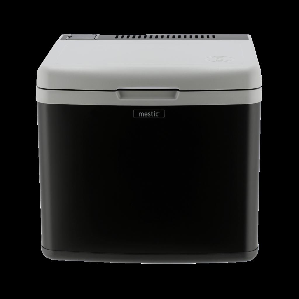 Mestic Koelbox Absoprtion Mac-40 Ac-Dc, 30Mbar