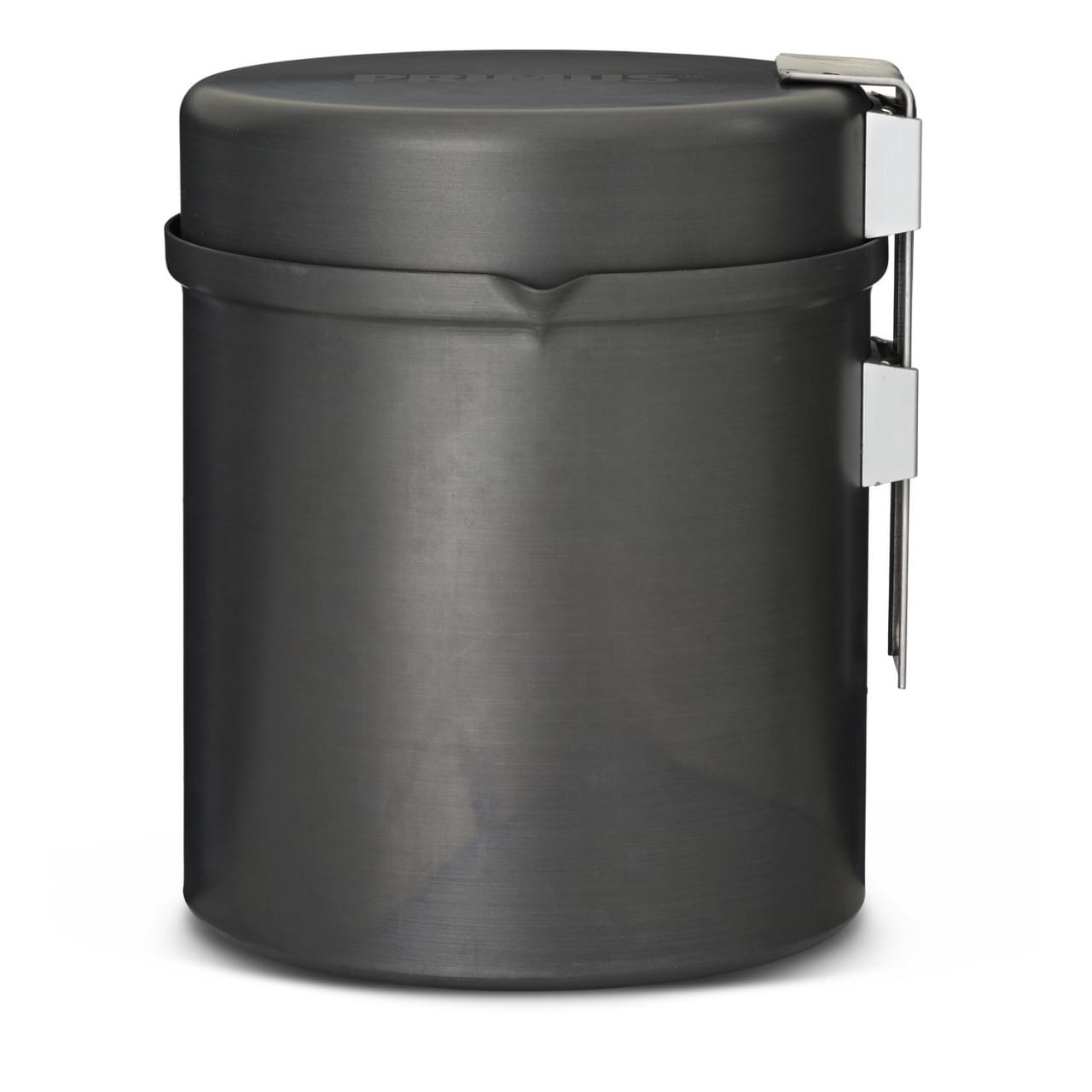 Primus Trek Pot 1.0 Pan