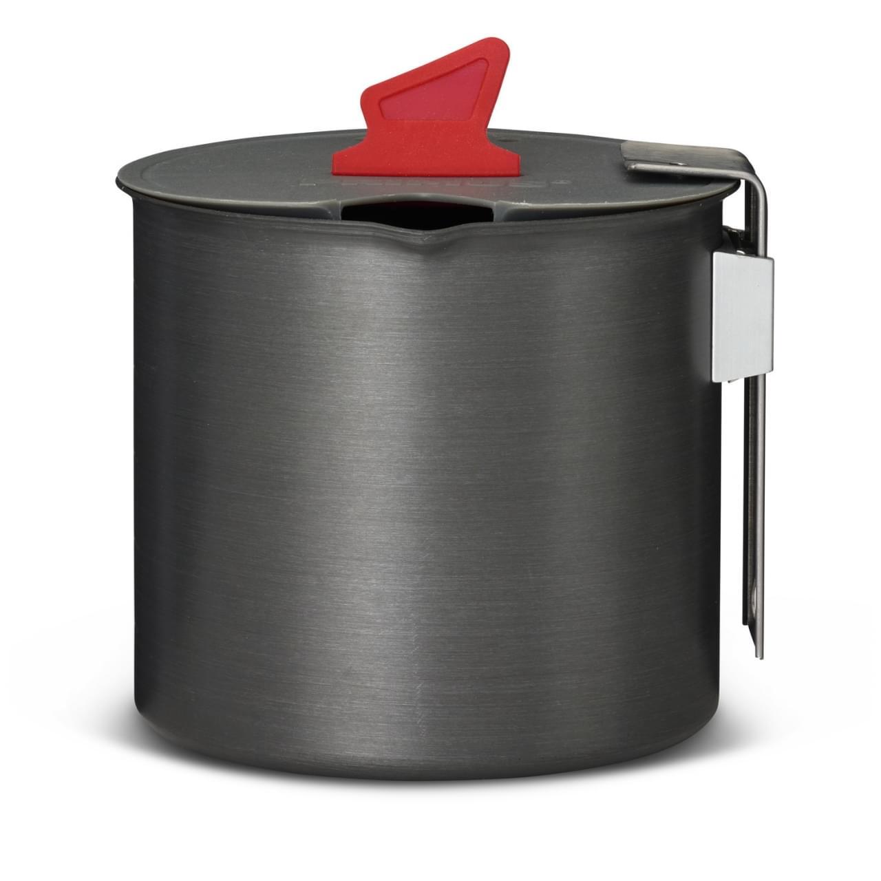 Primus Trek Pot 0.6 Pan