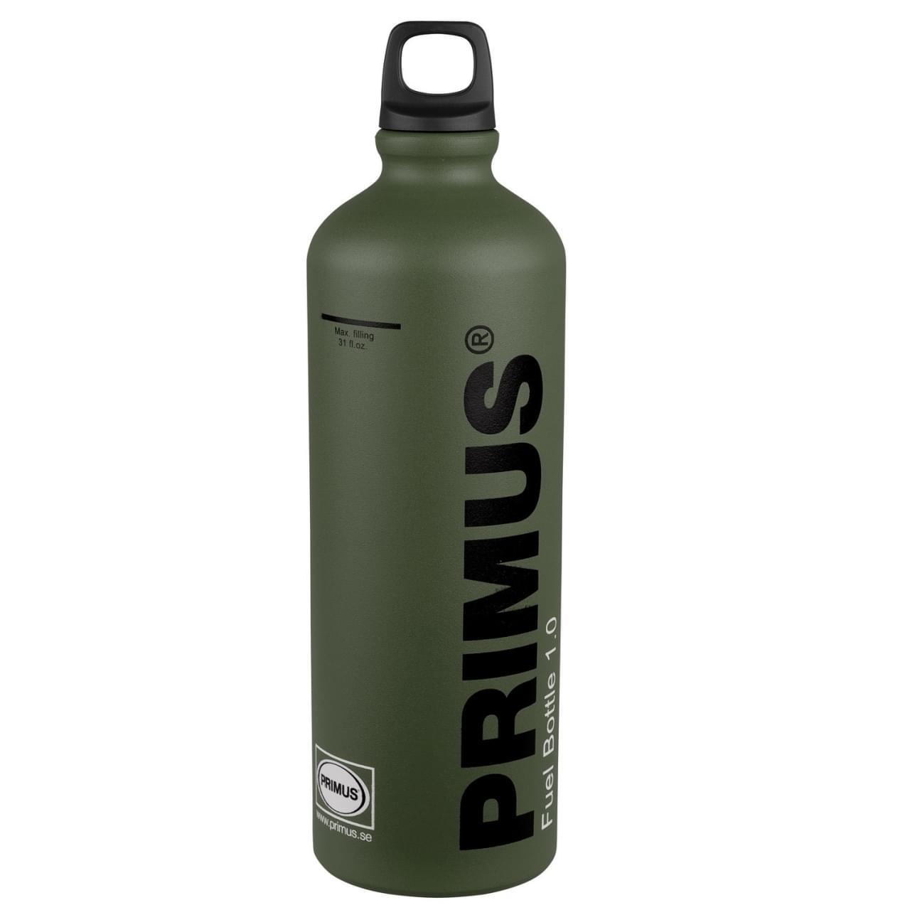 Primus Fuel Bottle 1.0 Brandstoffles