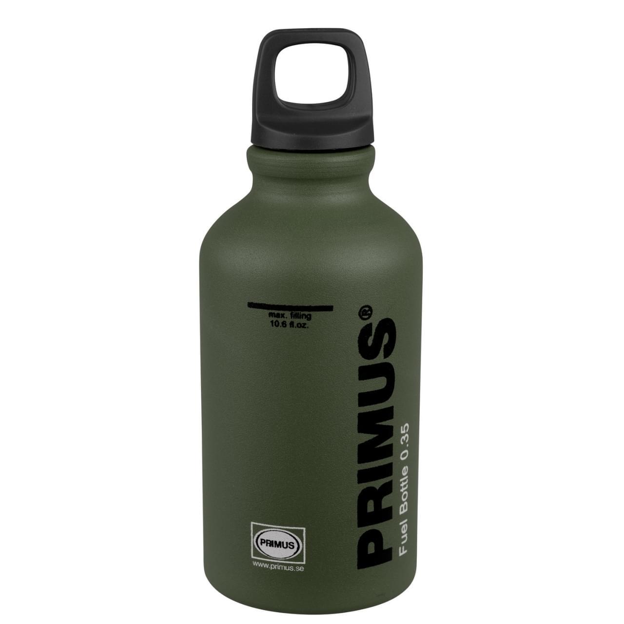 Primus Fuel Bottle 0.35 Brandstoffles