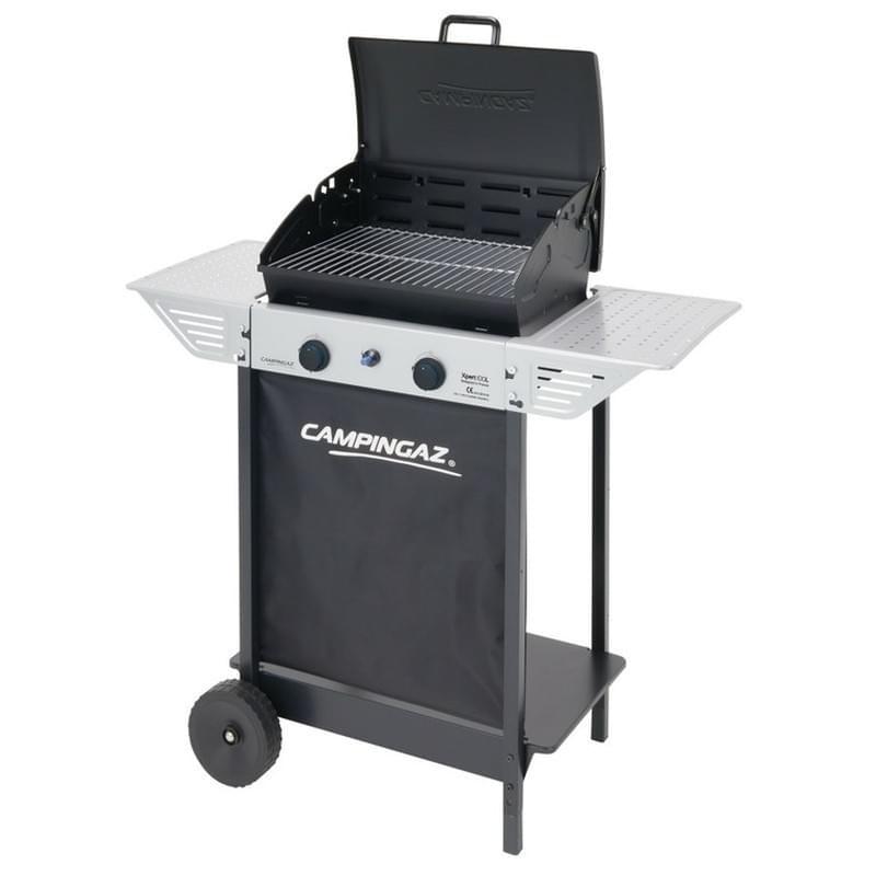 Campingaz Xpert 100 L Gasbarbecue