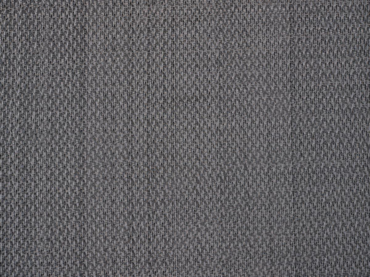 Isabella Bolon Dawn 300 cm - per meter Tenttapijt