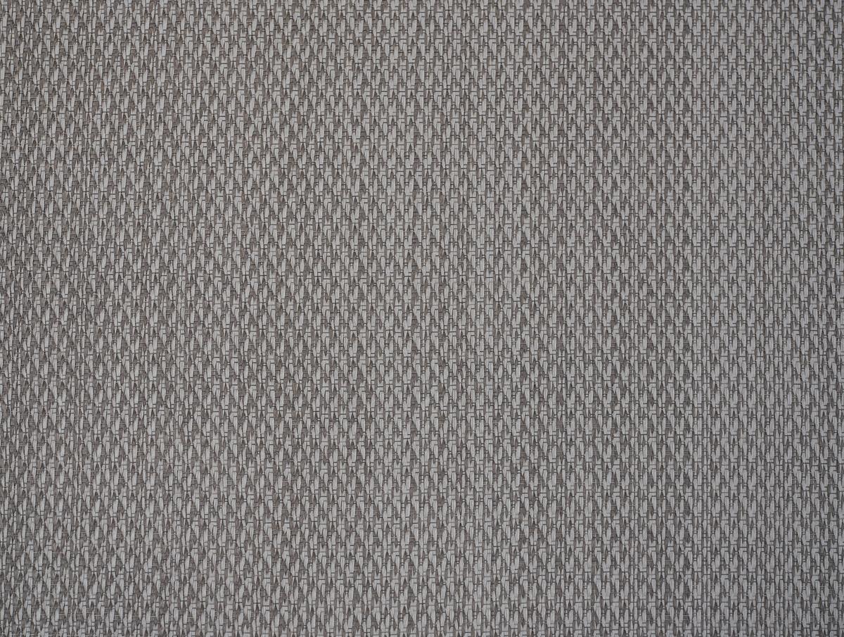 Isabella Bolon Flint 250 cm - per meter Tenttapijt