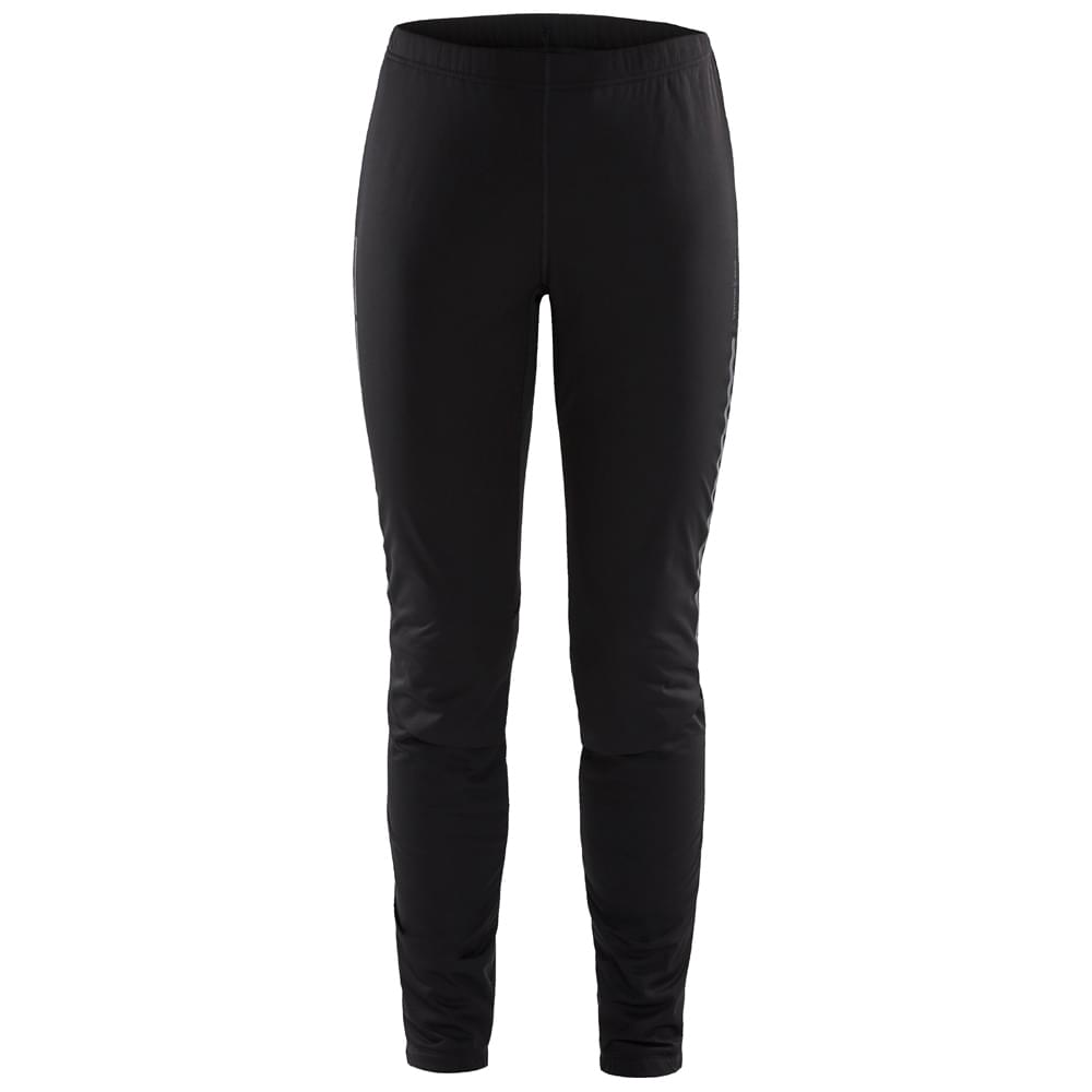 Craft Storm Balance Tights Dames