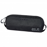 Jack Wolfskin Washbag Air Toilettas