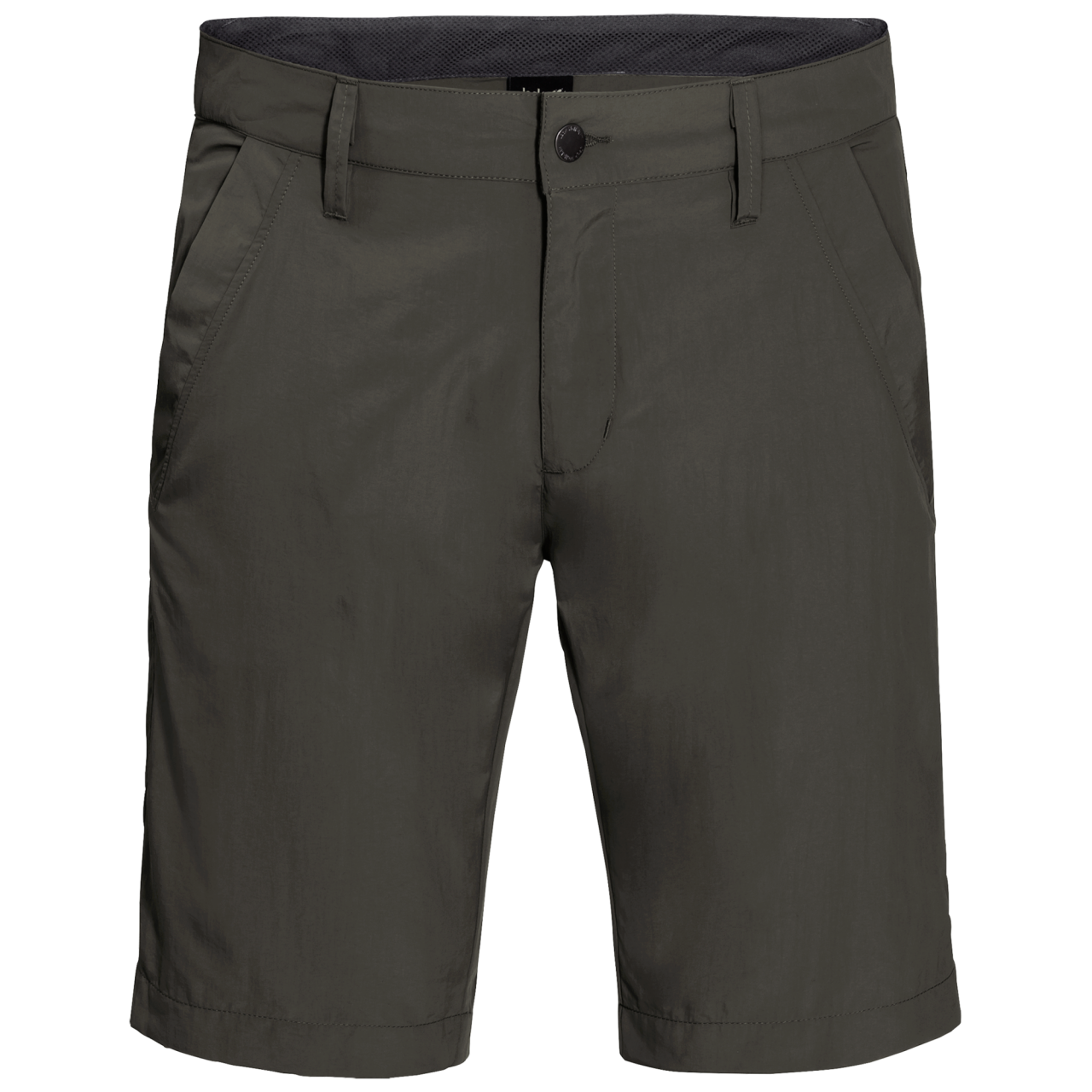 Jack Wolfskin Desert Valley Korte Broek Heren