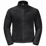 Jack Wolfskin Moonrise Fleece Jacket Heren