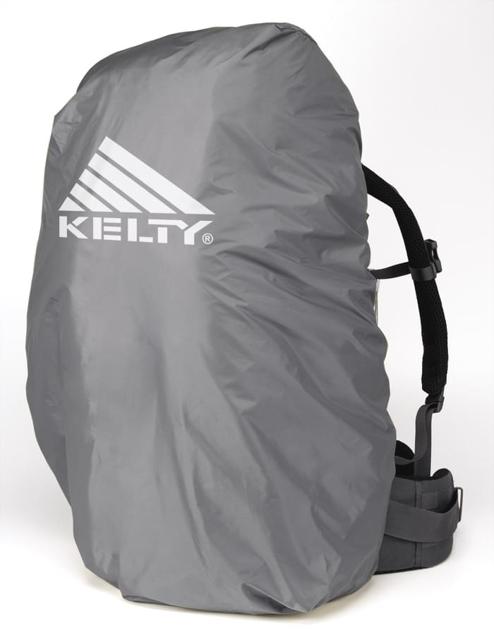 Kelty Raincover Large