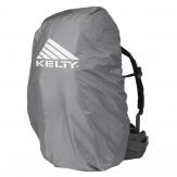 Kelty Raincover Regular