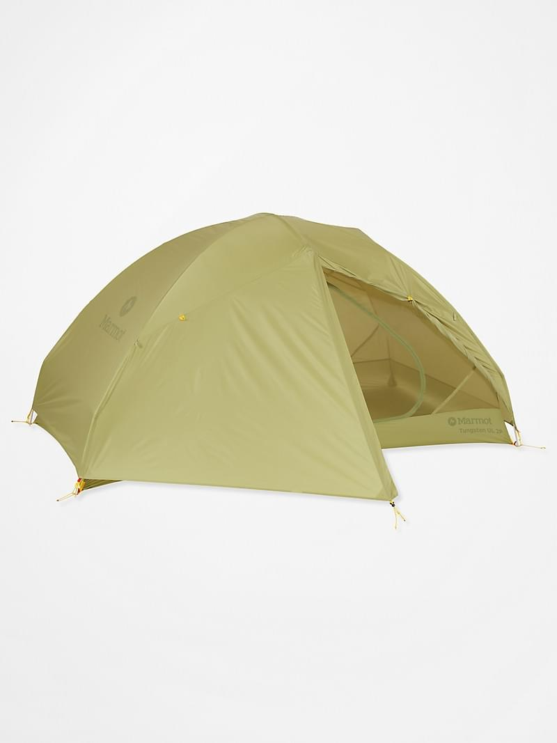 Marmot Tungsten UL 2 - 2 Persoons Tent