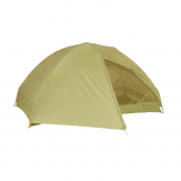 Marmot Tungsten UL 2 / 2 Persoons Tent - Groen