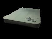 Human Comfort Valette Compact 15 Duo Slaapmat - Groen
