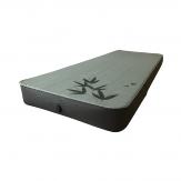 Human Comfort Valette Compact 15 EW Slaapmat - Groen