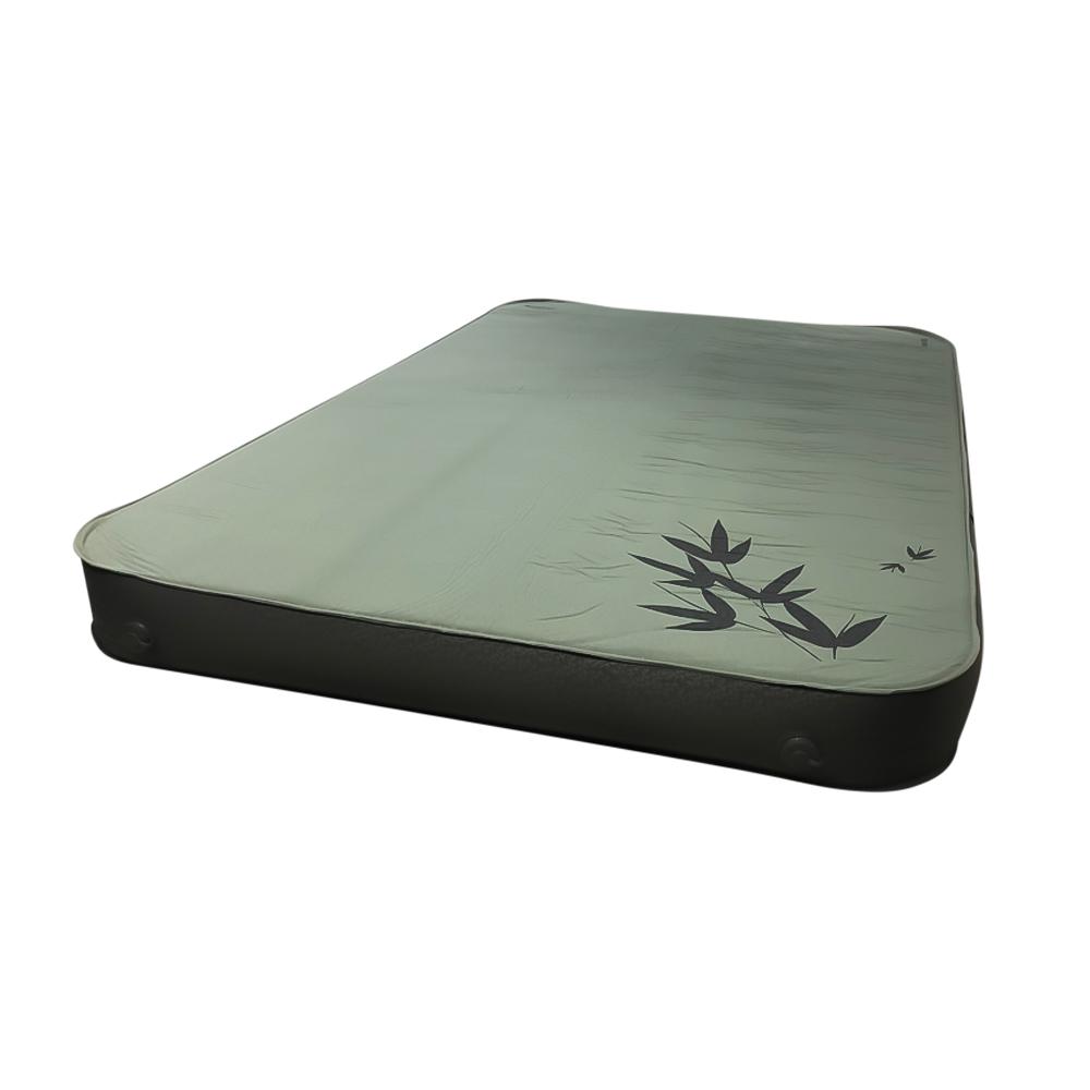 Human Comfort Valette Compact 10 Duo Slaapmat - Groen