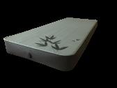 Human Comfort Valette Compact 10 EW Slaapmat - Groen