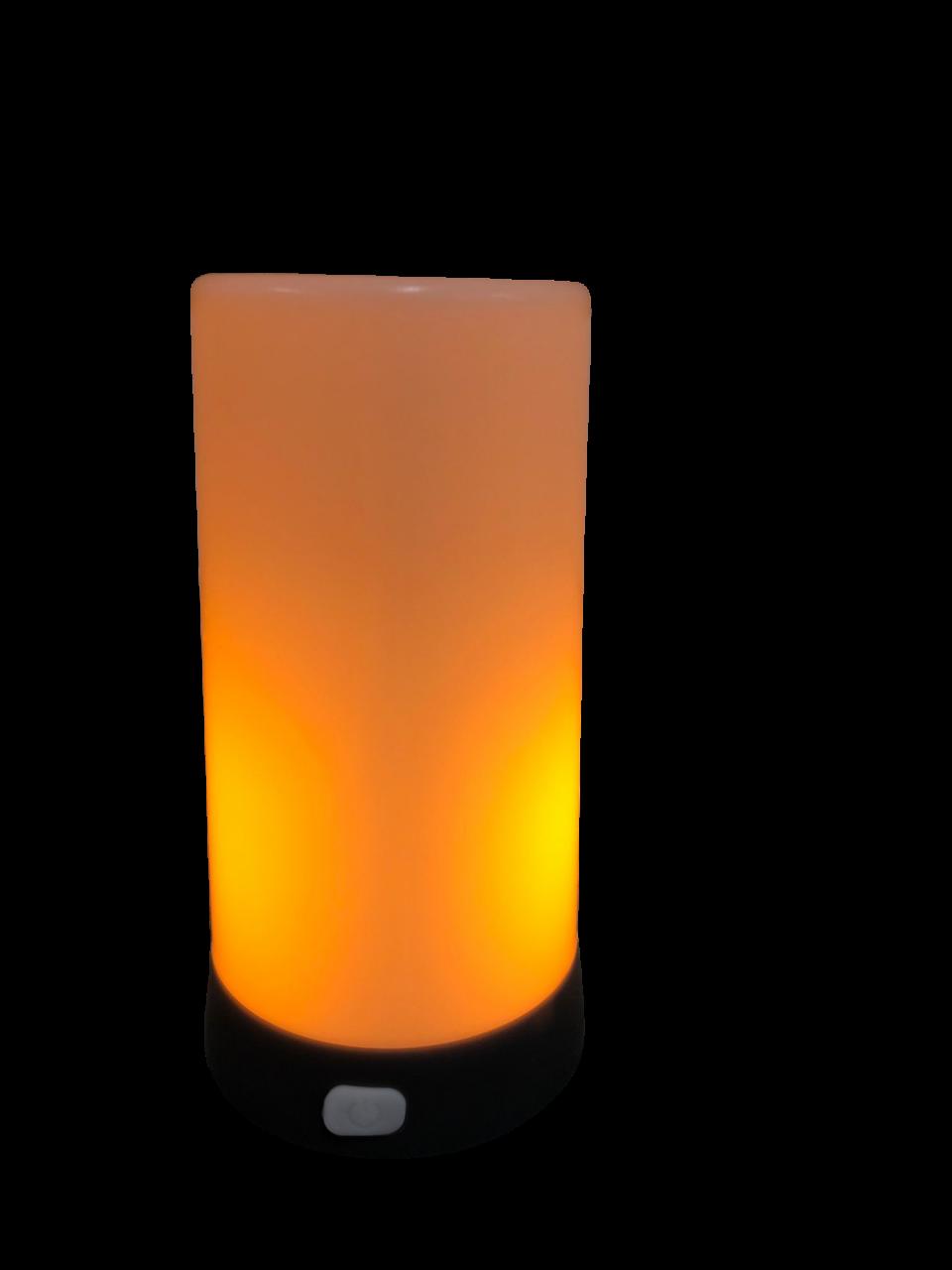 Human Comfort Zalana Oplaadbare Lamp