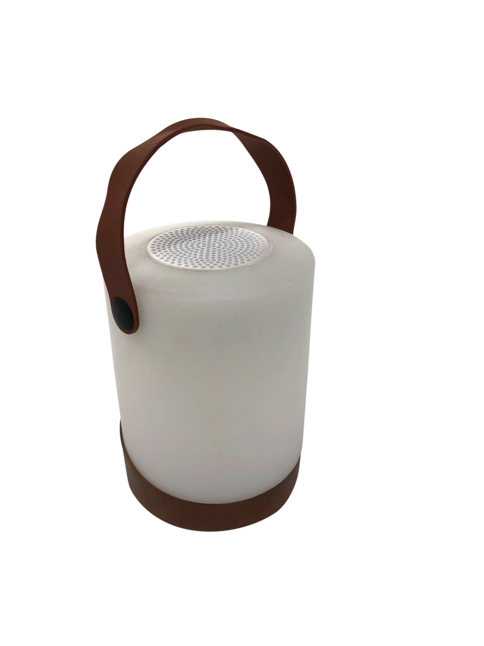 Human Comfort Cosy Lamp Mably Plus Wood