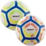 Sportx Voetbal Pentagon Neon 2 ass