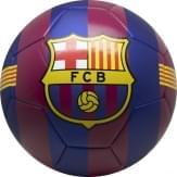ML Barcelona Voetbal