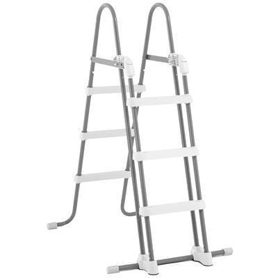 Intex Intex Zwembad Ladder