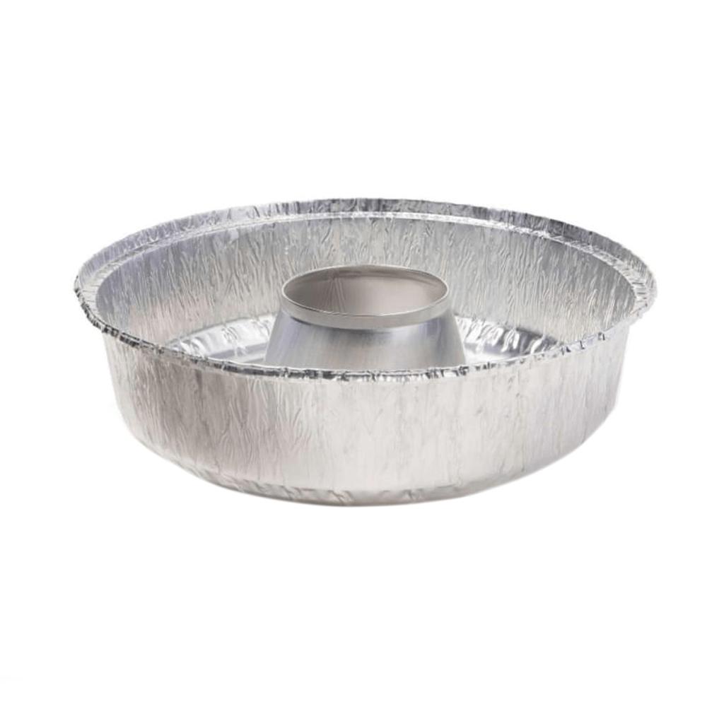 Omnia Aluminium bakvorm
