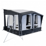 Kampa Club AIR All-Season 330 Deeltent