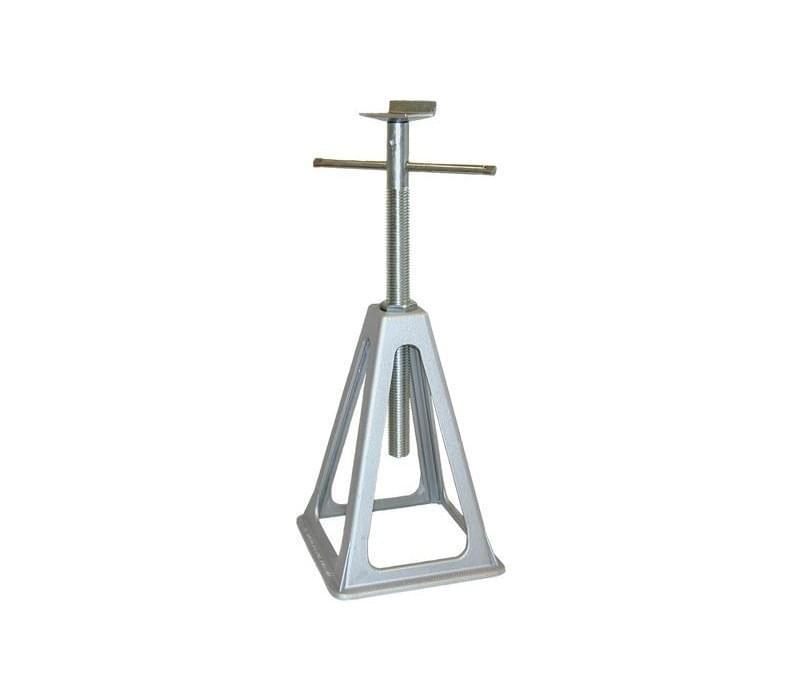 Haba Carajack Assteunen Aluminium Set van 2