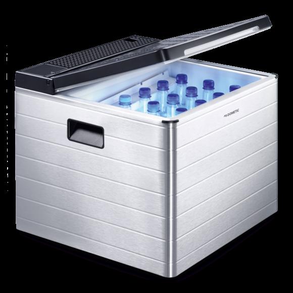 Dometic Combicool ACX 40 Koelbox