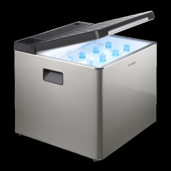Dometic Combicool ACX3 40 Koelbox